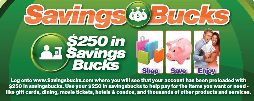savings_bucks_250.jpg