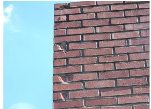 spalling-exterior-brick